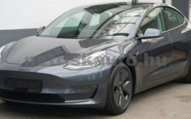 Model 3 személygépkocsi - cm3 Kizárólag elektromos 106180 2/12