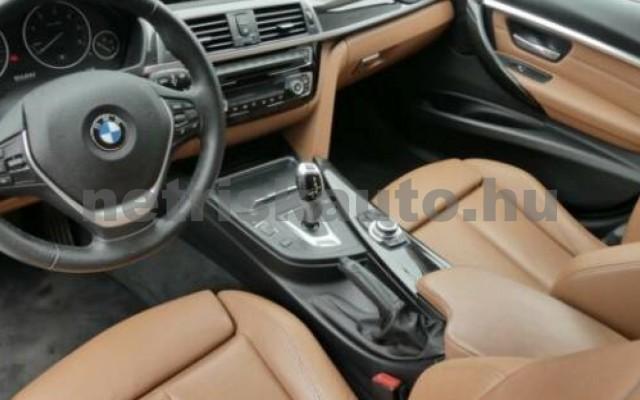 BMW 320 személygépkocsi - 1995cm3 Diesel 55356 7/7