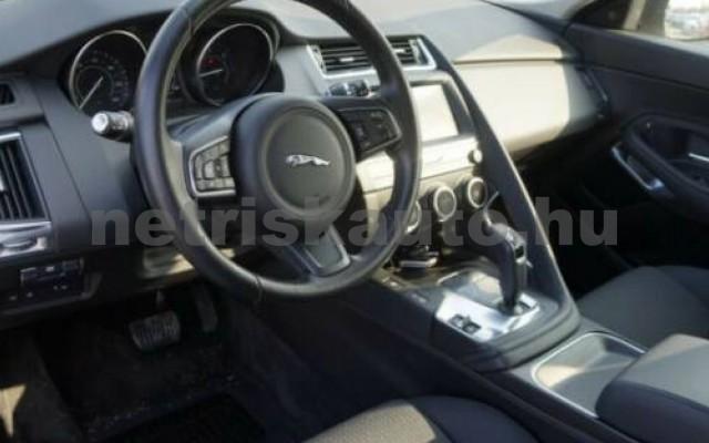 JAGUAR E-Pace személygépkocsi - 1999cm3 Diesel 105463 2/11
