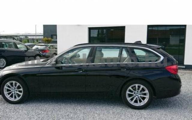 BMW 330 személygépkocsi - 1998cm3 Benzin 105051 3/12