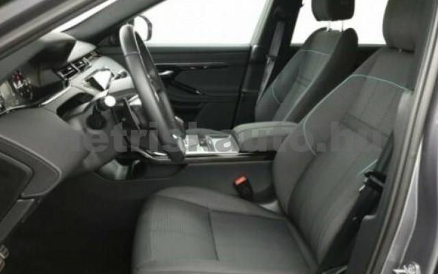 LAND ROVER Range Rover személygépkocsi - 1999cm3 Diesel 110549 5/12