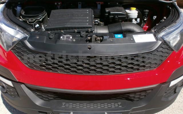 IVECO 35 35 C 17 3750 EURO 6 tehergépkocsi 3,5t össztömegig - 2998cm3 Diesel 49973 7/9