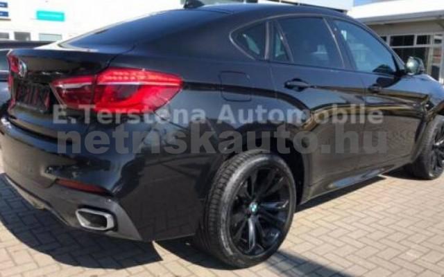 BMW X6 személygépkocsi - 2993cm3 Diesel 55831 3/7