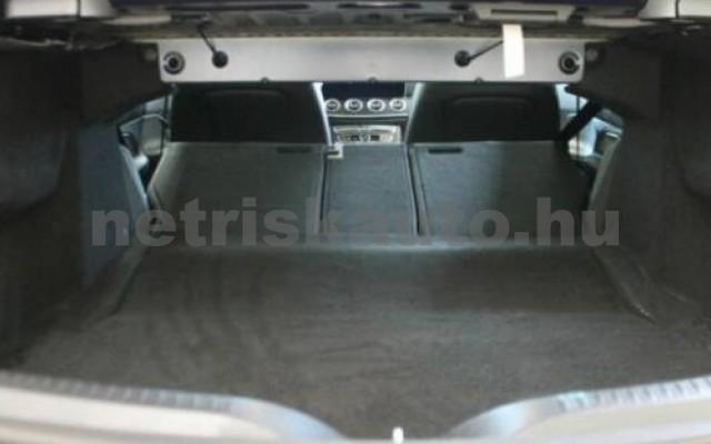 MERCEDES-BENZ E 300 személygépkocsi - 1991cm3 Benzin 105841 5/12