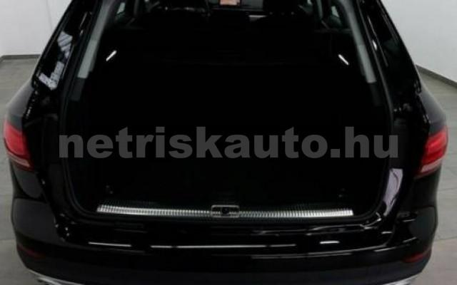 AUDI A4 Allroad személygépkocsi - 1984cm3 Benzin 104625 3/3