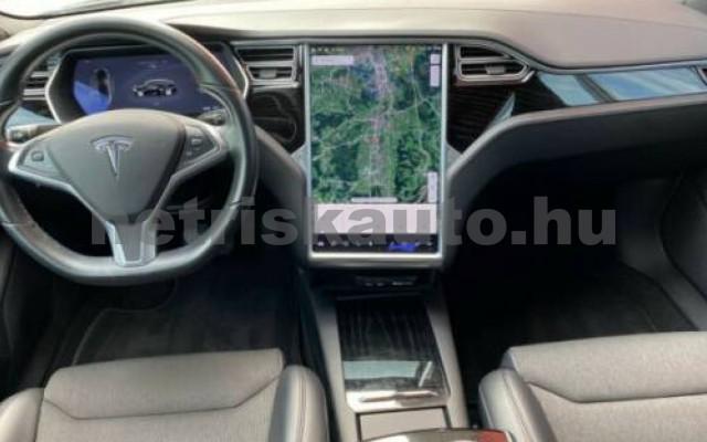 Model S személygépkocsi - cm3 Kizárólag elektromos 106215 11/12