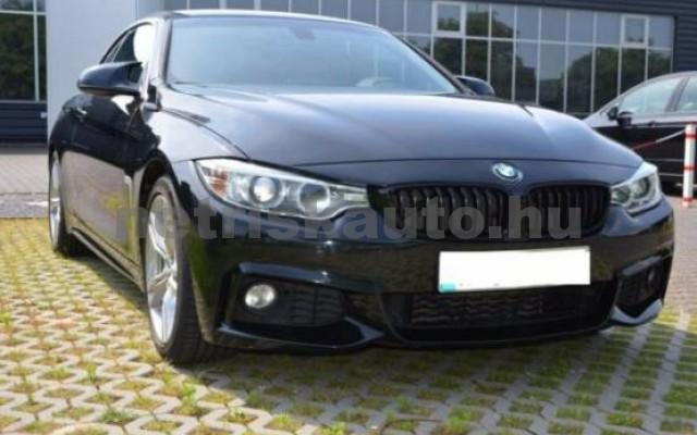 BMW 430 személygépkocsi - 2993cm3 Diesel 42745 4/7
