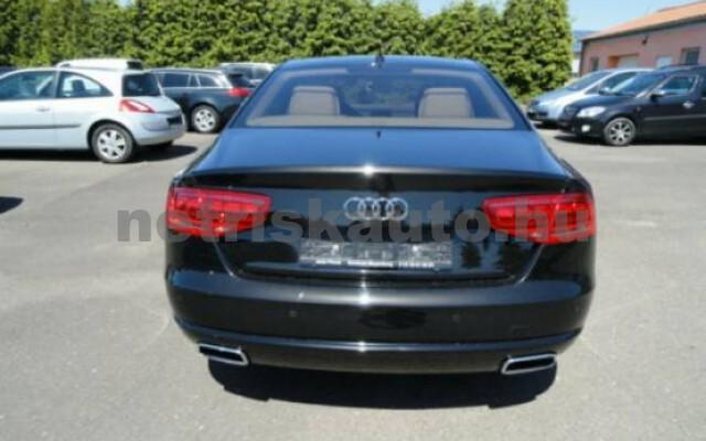 AUDI A8 személygépkocsi - 4134cm3 Diesel 42436 3/7