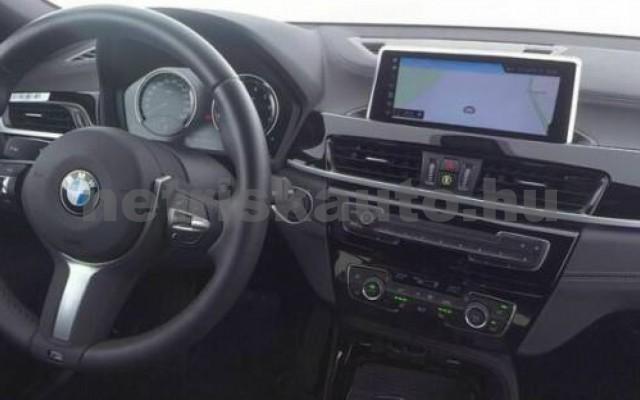 X2 személygépkocsi - 1499cm3 Benzin 105222 5/8