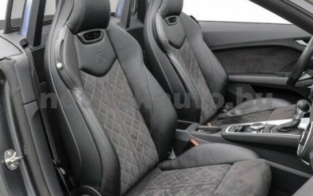 AUDI Quattro személygépkocsi - 1984cm3 Benzin 55263 4/7