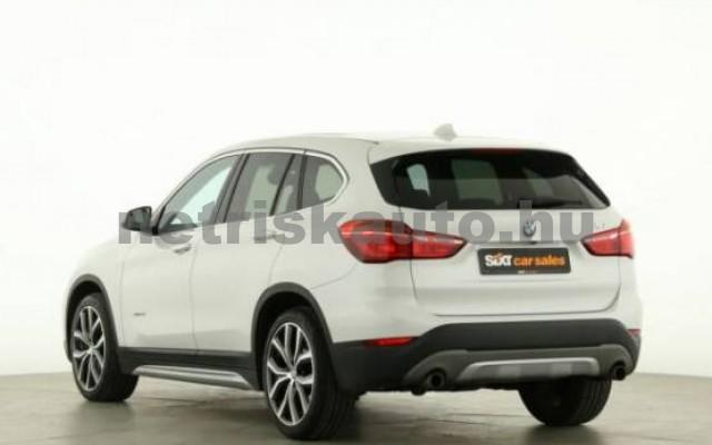 BMW X1 személygépkocsi - 1995cm3 Diesel 43065 4/7