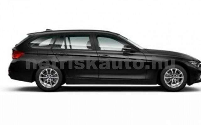 BMW 318 személygépkocsi - 1995cm3 Diesel 55330 5/6