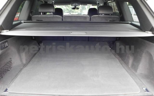 AUDI Q7 3.0 V6 TDI quattro tiptronic személygépkocsi - 2967cm3 Diesel 44854 12/12