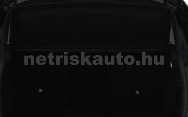 X1 személygépkocsi - 1995cm3 Diesel 105213 7/8