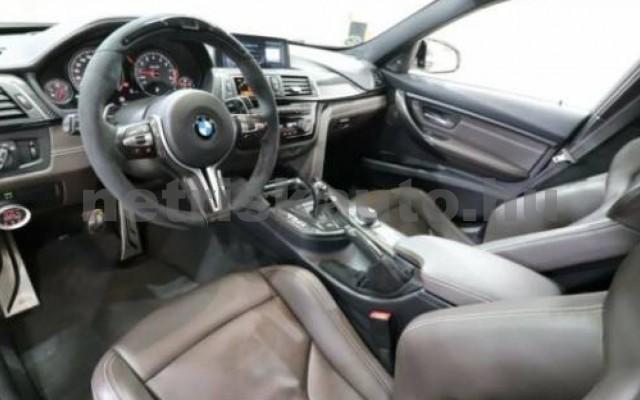 BMW M3 személygépkocsi - 2979cm3 Benzin 55674 5/7