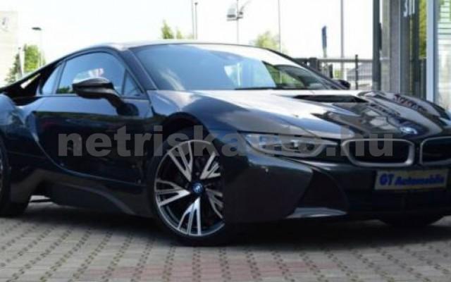 BMW i8 személygépkocsi - 1499cm3 Hybrid 55867 5/7