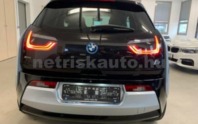 BMW i3 személygépkocsi - 2000cm3 Kizárólag elektromos 43251 6/7