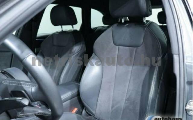AUDI S4 3.0 TFSI quattro tiptronic személygépkocsi - 2995cm3 Benzin 42521 7/7