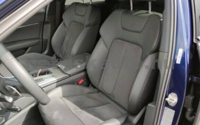 AUDI A6 személygépkocsi - 1984cm3 Hybrid 109201 7/11