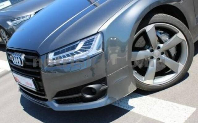 AUDI S8 személygépkocsi - 3993cm3 Benzin 42542 4/7