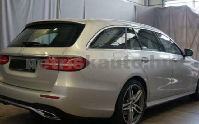 E 300 személygépkocsi - 1990cm3 Hybrid 105824 5/12
