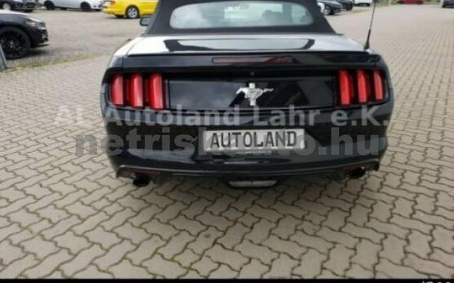 FORD Mustang személygépkocsi - 3700cm3 Benzin 43287 5/7