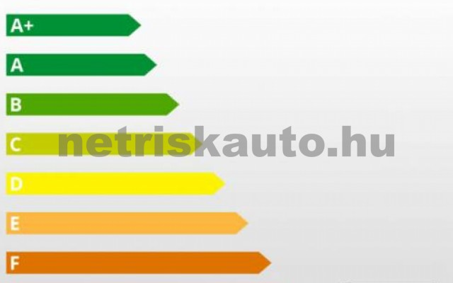 FORD Mustang személygépkocsi - 4951cm3 Benzin 55919 3/4