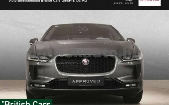 JAGUAR I-Pace személygépkocsi - 2000cm3 Kizárólag elektromos 43358 2/7