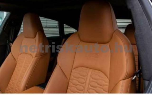 RS7 személygépkocsi - 3996cm3 Benzin 104820 6/9