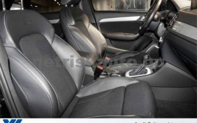 AUDI Q3 személygépkocsi - 1968cm3 Diesel 42462 4/7
