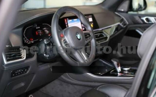 X5 M személygépkocsi - 4395cm3 Benzin 105371 2/12