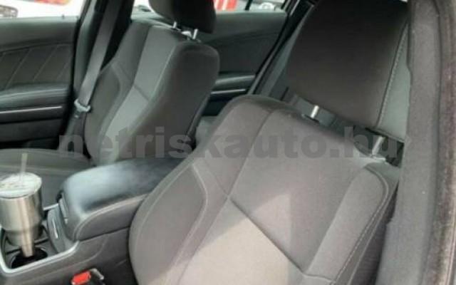 DODGE Charger személygépkocsi - 5654cm3 Benzin 105404 12/12