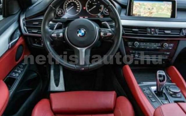 BMW X6 személygépkocsi - 2993cm3 Diesel 55833 4/7