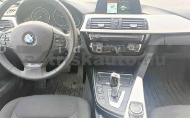 320 személygépkocsi - 1995cm3 Diesel 105057 4/8