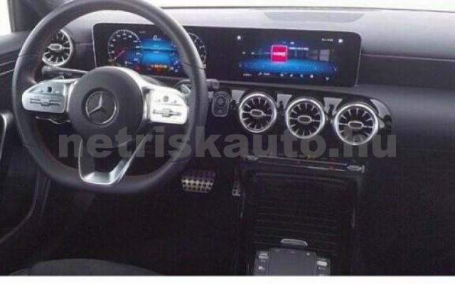 A 45 AMG személygépkocsi - 1991cm3 Benzin 105733 3/8