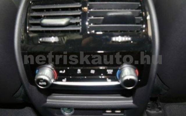 530 személygépkocsi - 2993cm3 Diesel 105137 8/10
