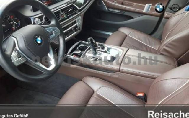 BMW 750 személygépkocsi - 4395cm3 Benzin 43004 4/7