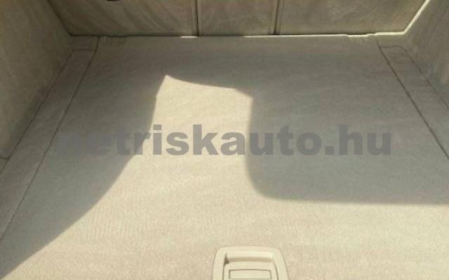 BMW X6 személygépkocsi - 4395cm3 Benzin 110158 9/10