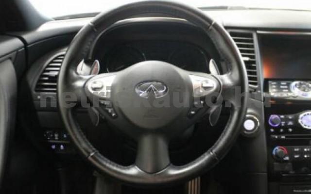 QX70 személygépkocsi - 3696cm3 Benzin 105446 9/10
