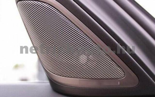 BMW 740 személygépkocsi - 1998cm3 Hybrid 109982 9/11