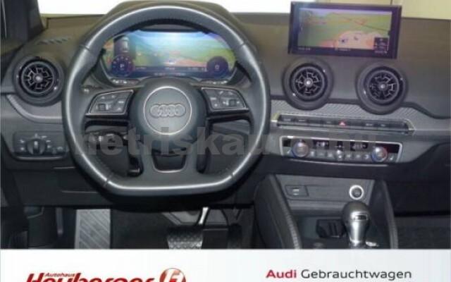 AUDI Q2 személygépkocsi - 1395cm3 Benzin 42447 5/7