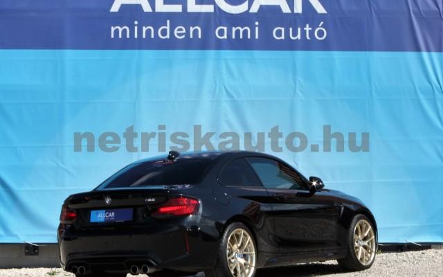 BMW 2-es sorozat M2 DKG személygépkocsi - 2979cm3 Benzin 18619 4/12