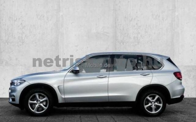 BMW X5 személygépkocsi - 2993cm3 Diesel 42347 4/7