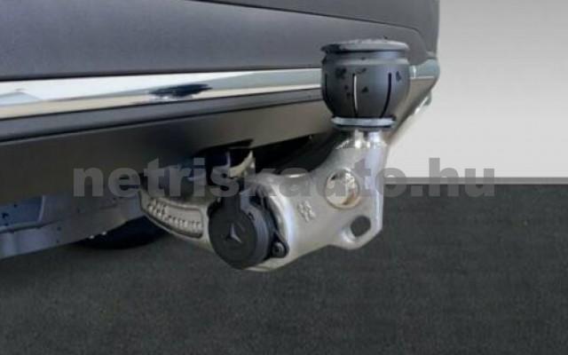 MERCEDES-BENZ GLC 300 személygépkocsi - 1991cm3 Hybrid 105974 8/11