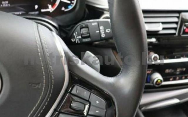 530 személygépkocsi - 2993cm3 Diesel 105158 6/9