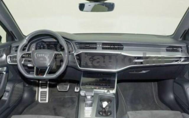 AUDI A6 személygépkocsi - 1984cm3 Hybrid 109206 10/11