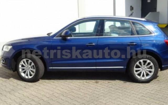 AUDI Q5 személygépkocsi - 2967cm3 Diesel 55156 3/7