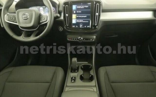 XC40 személygépkocsi - 1969cm3 Hybrid 106420 8/12