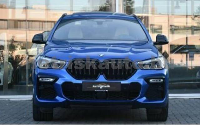 BMW X6 személygépkocsi - 4395cm3 Benzin 110156 2/12