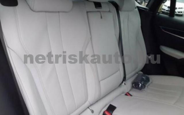 BMW X6 M személygépkocsi - 4395cm3 Benzin 110306 10/12